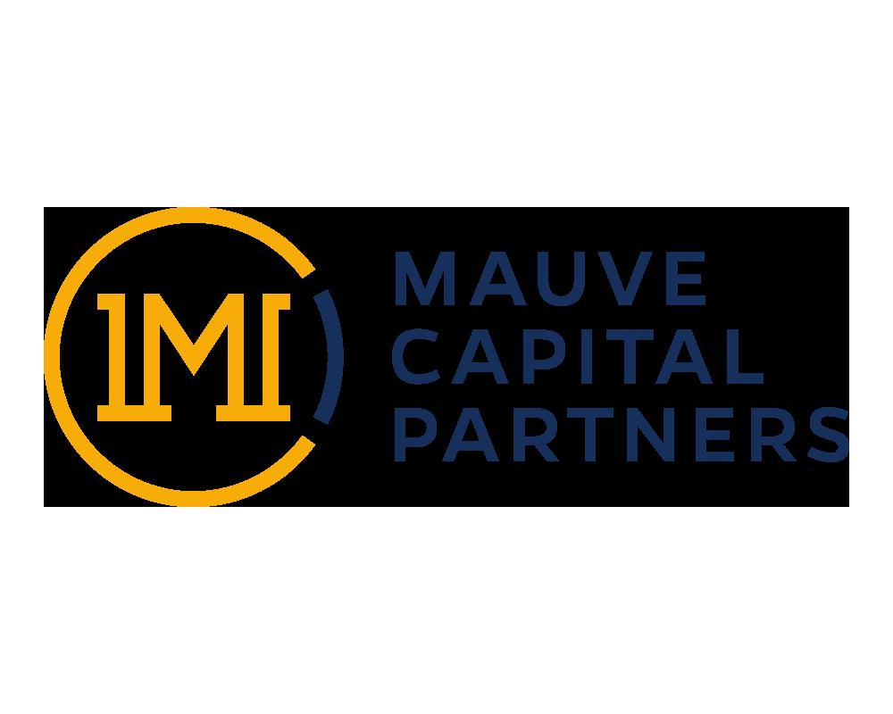 Team — Mauve Capital Partners