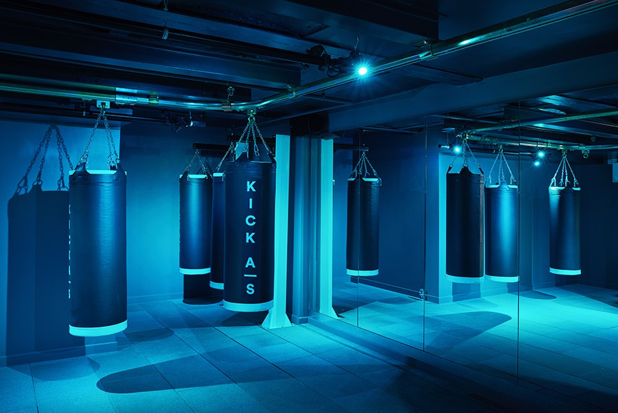 another-space-london-workout-gym-studio-spinning-yoga-boxing-hiit-interior-design-tower-street-boxing-hiit.jpg