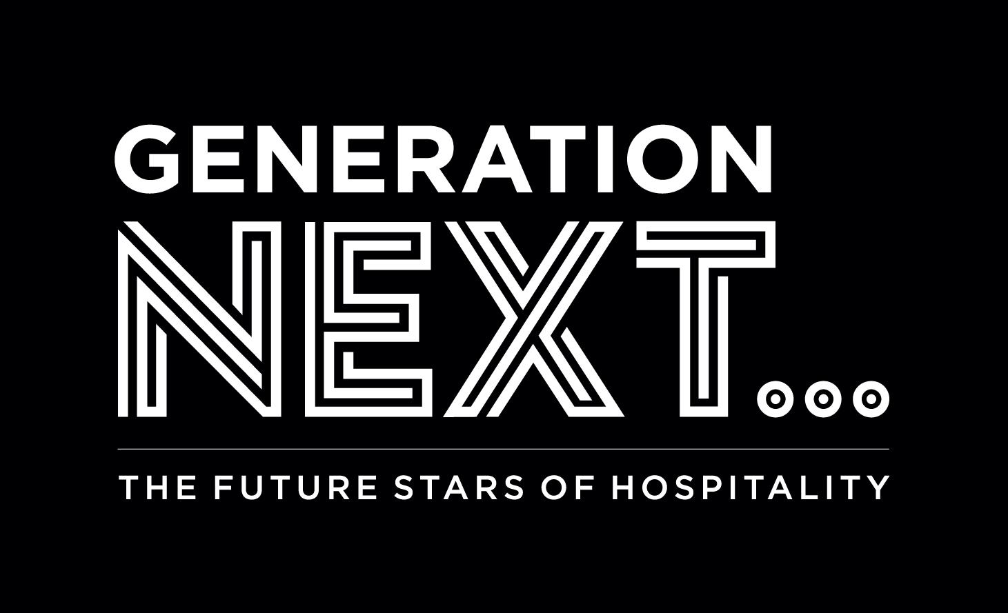 Generation Next WOB.jpg