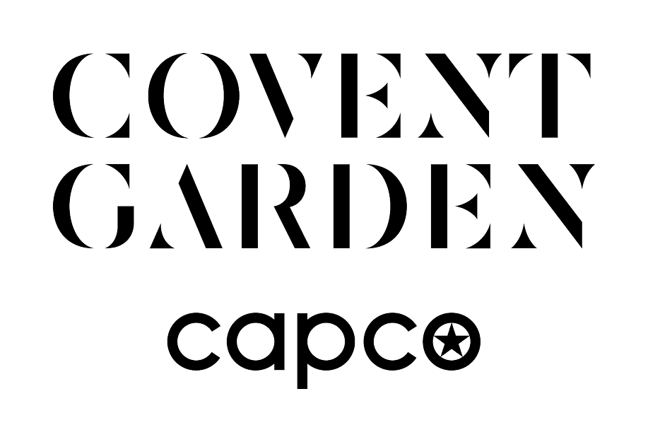 Covent Garden Capco