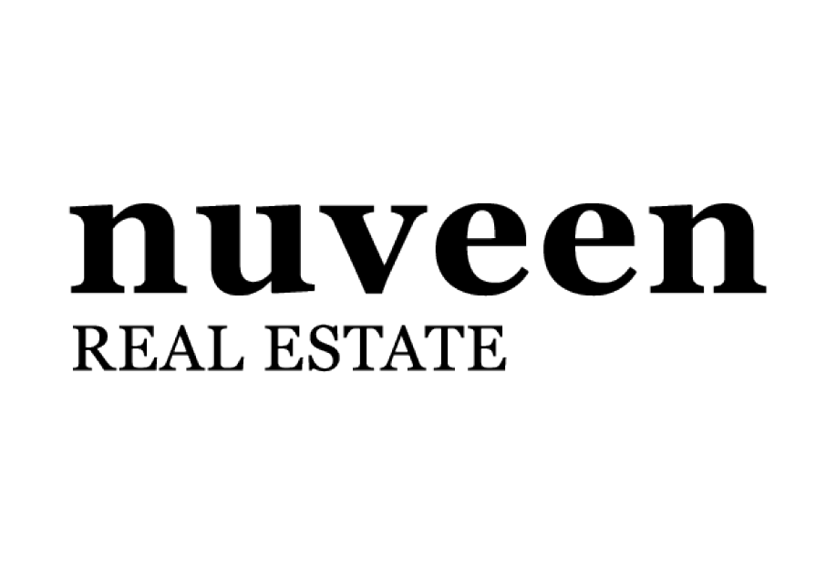 Nuveen Real Estate