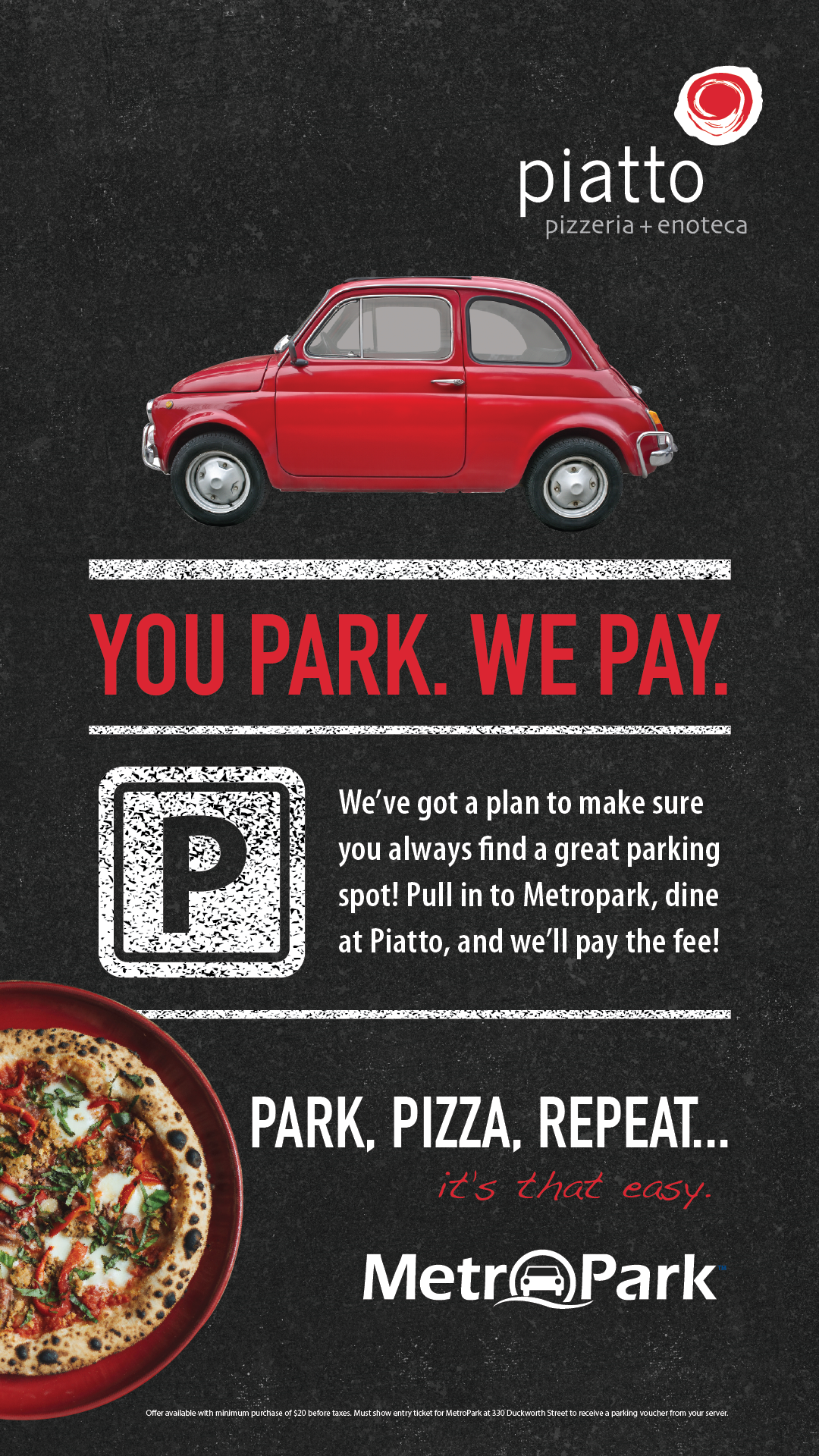 Piatto-DuckworthParkingPromo-1080x1920.png
