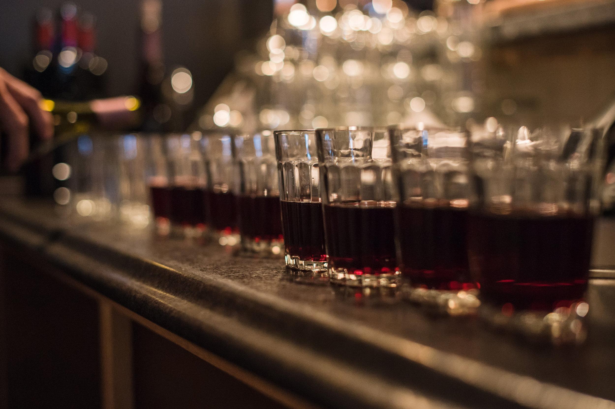 Piatto_Wine_0015.jpg