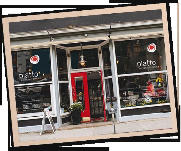 locations-restaurant.st-johns-EDIT.png