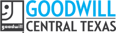 goodwill-central-texas-logo.png