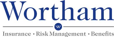 Wortham logo.png