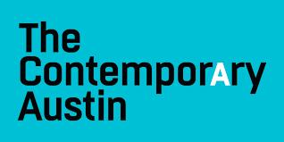 Contemporary logo.png