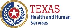 HHSC logo.png
