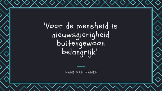 Quote bij speech koning.jpg