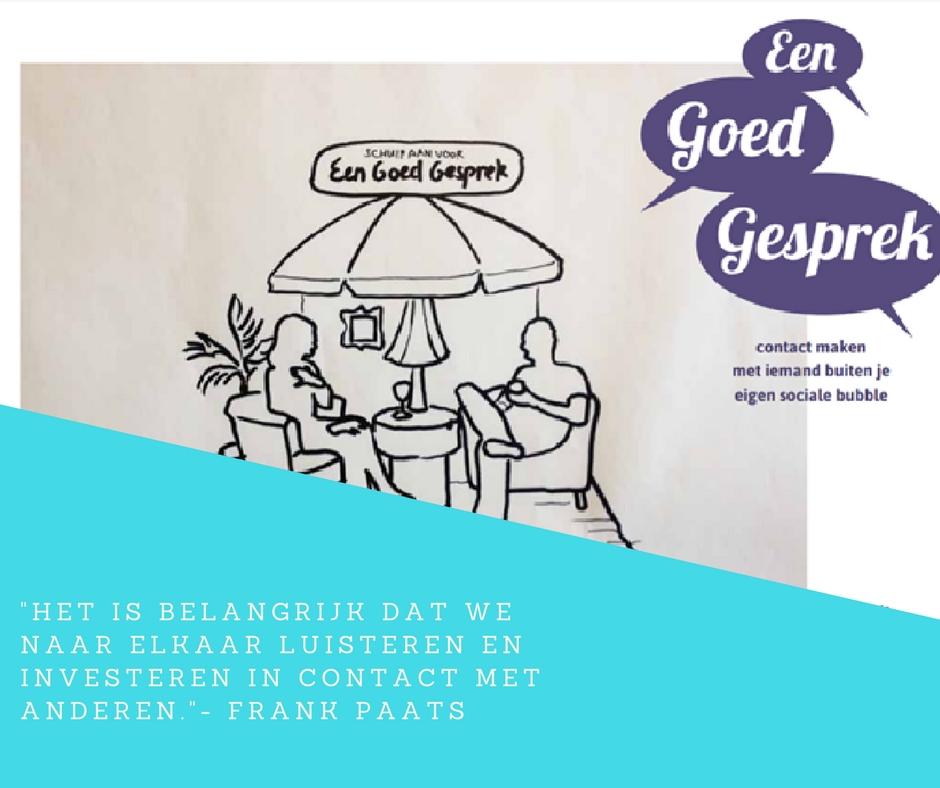 Een goed gesprek - Frank Paats.jpg