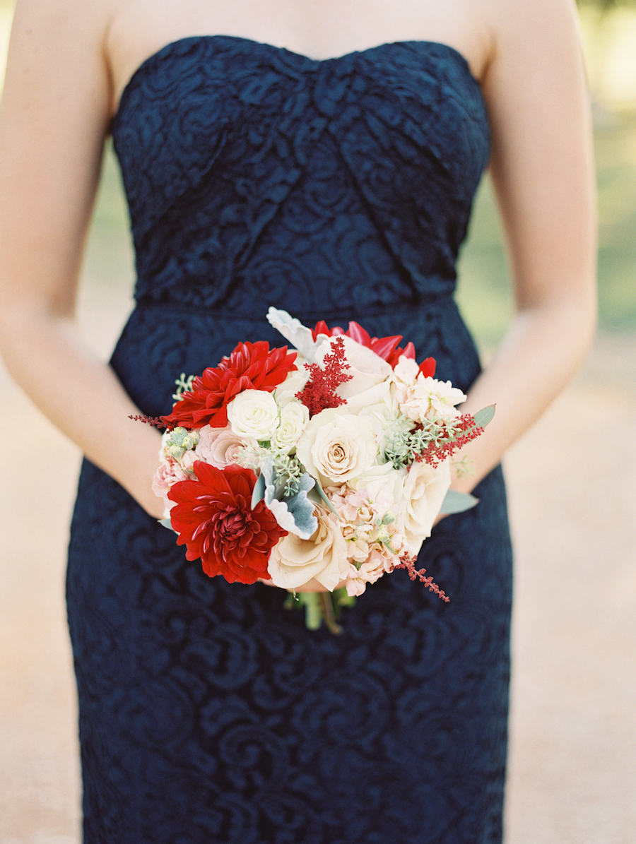 Molly_Clay_Wedding_Film_0092.jpg