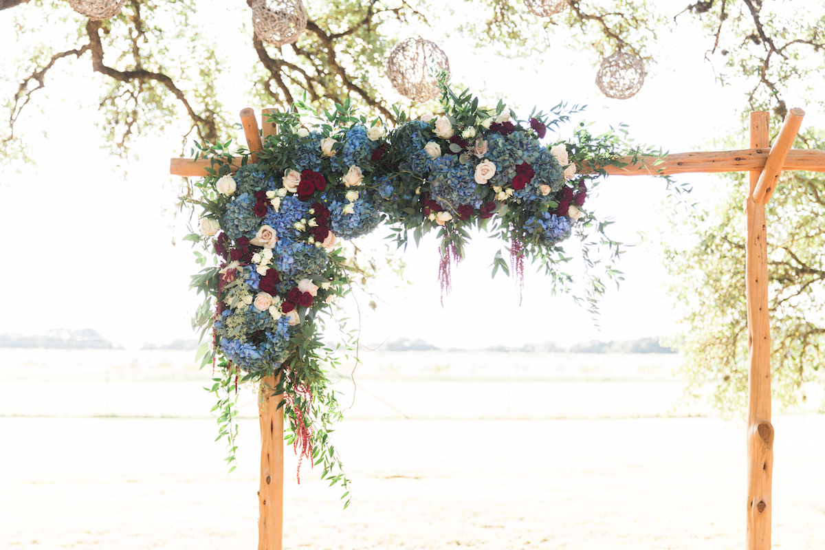 Molly_Clay_Wedding_0060.jpg