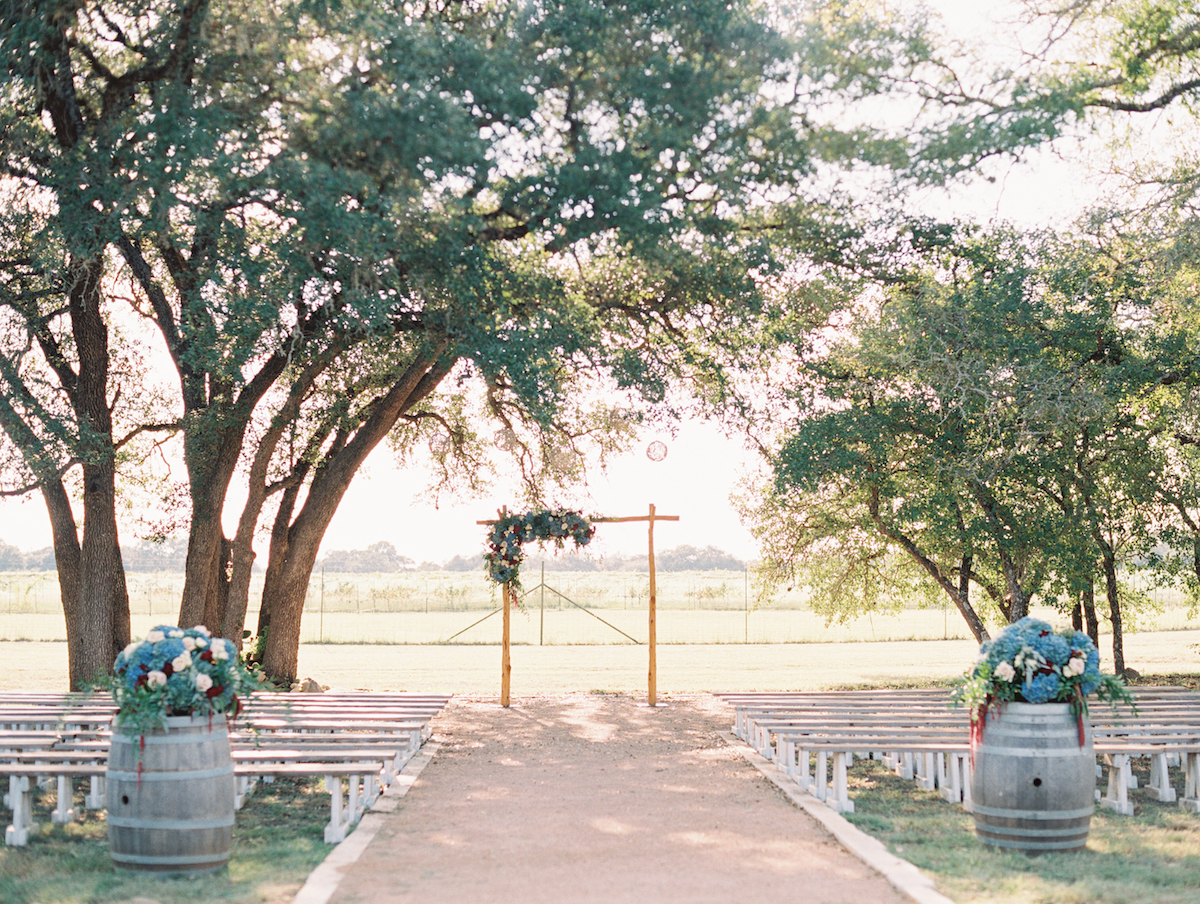 Molly_Clay_Wedding_Film_0055.jpg