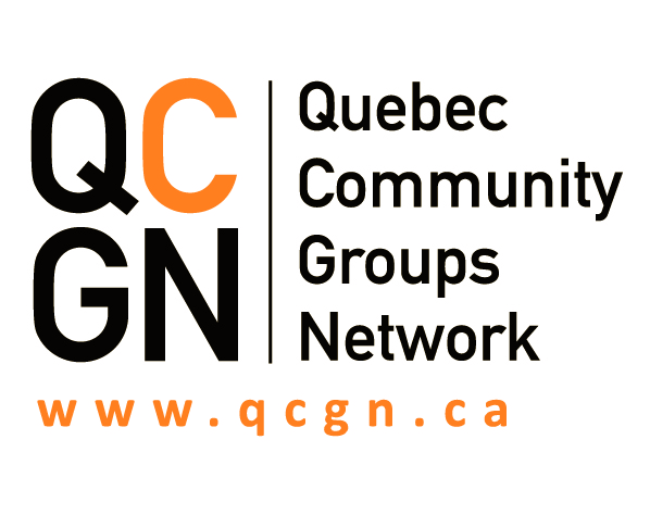 Quebec Community Groups Network -