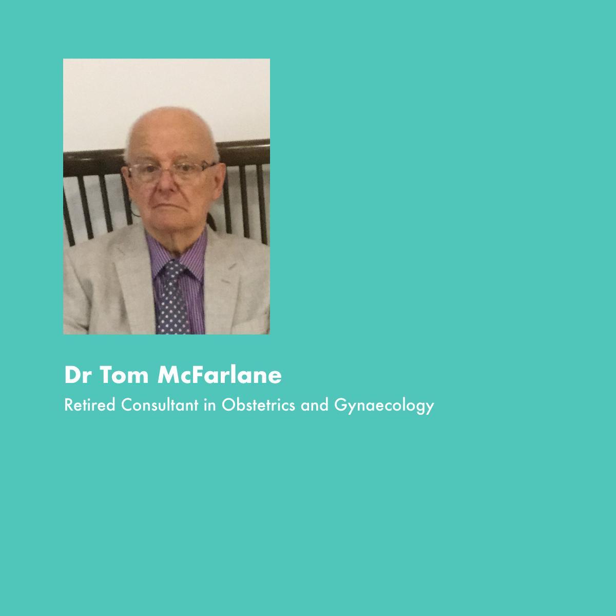 Tom-DirectorNEW.jpg