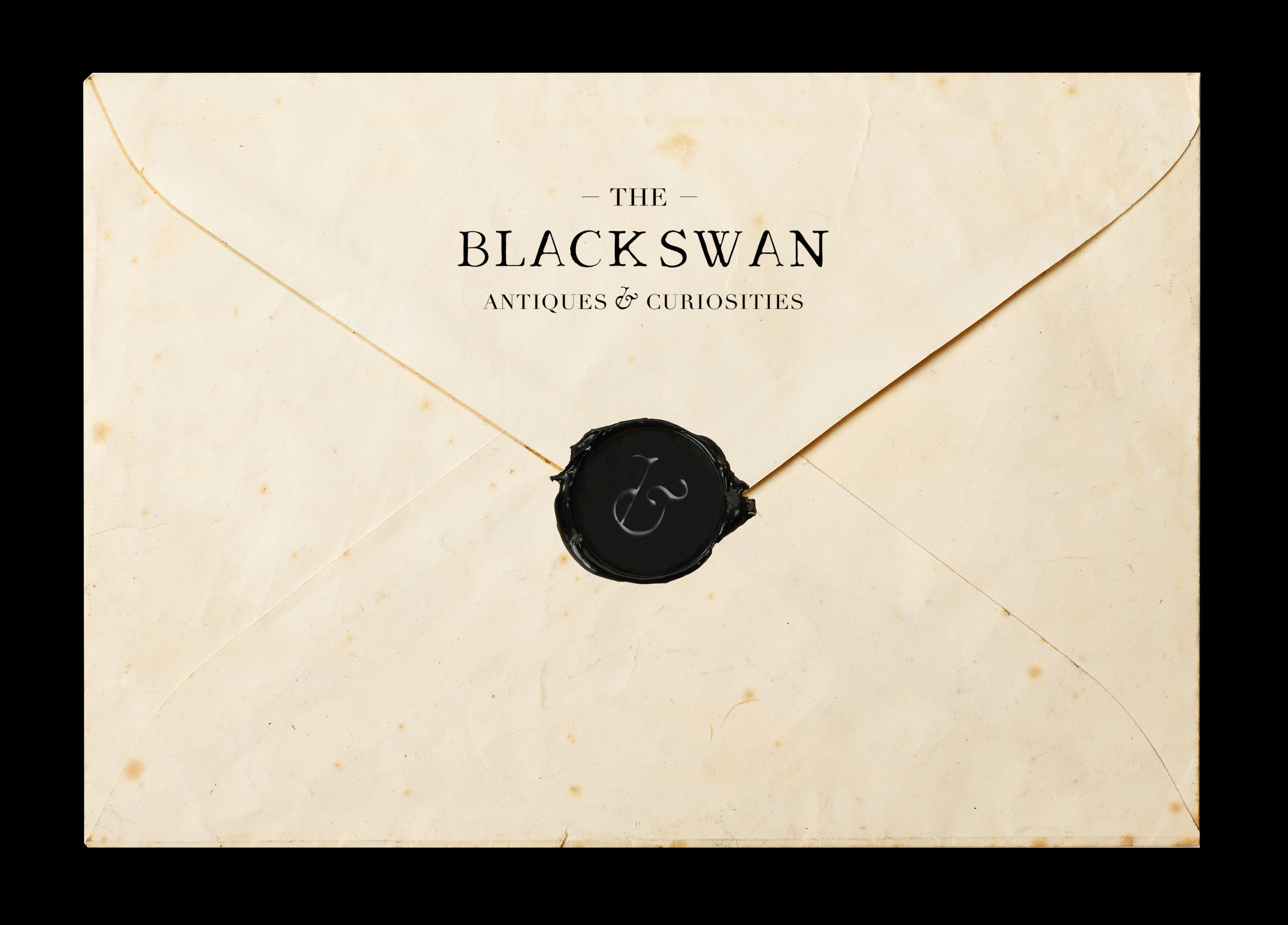 Black_Swan_Envelope.jpg