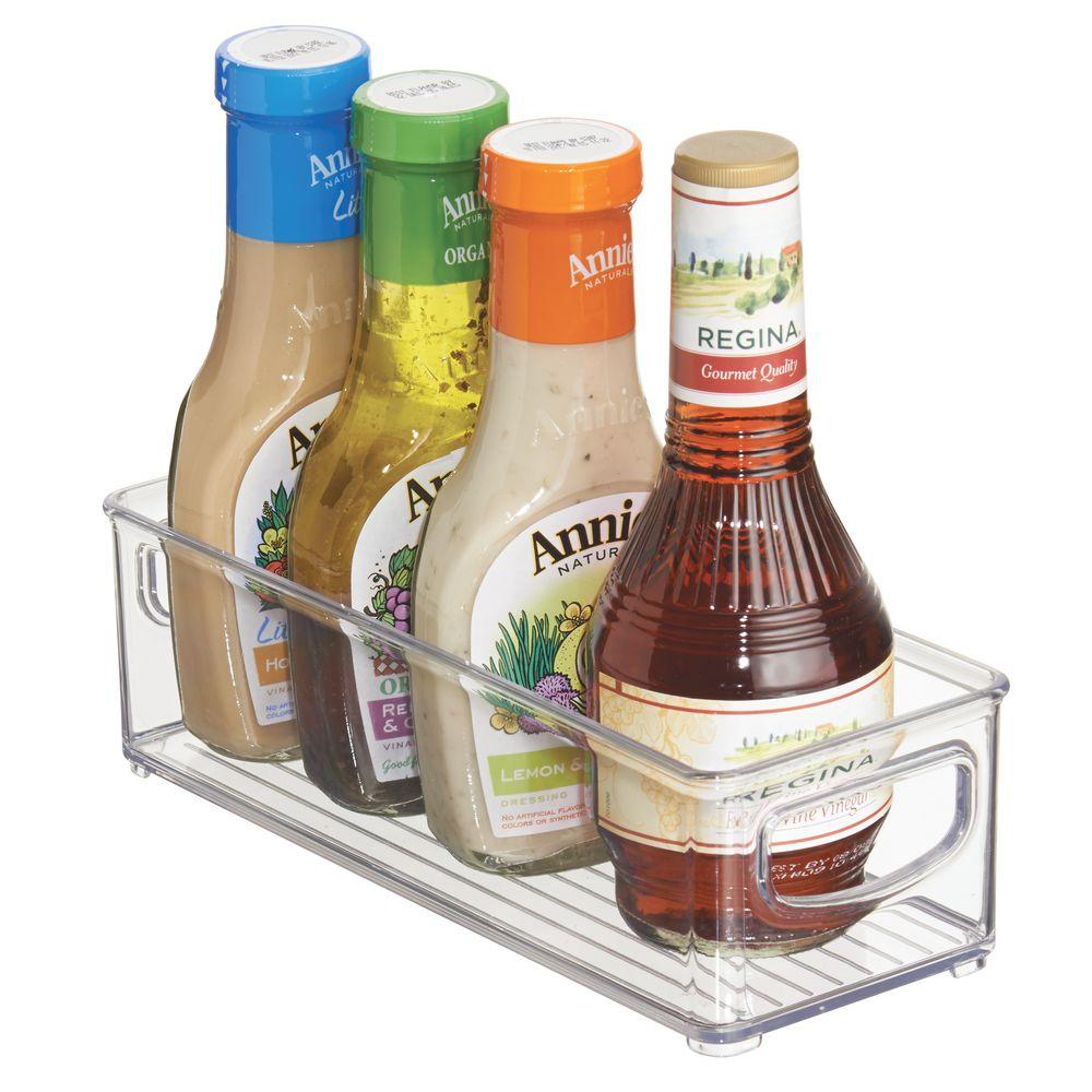 iDesign Linus Kitchen Storage Organizer Bin w: Handles.jpg