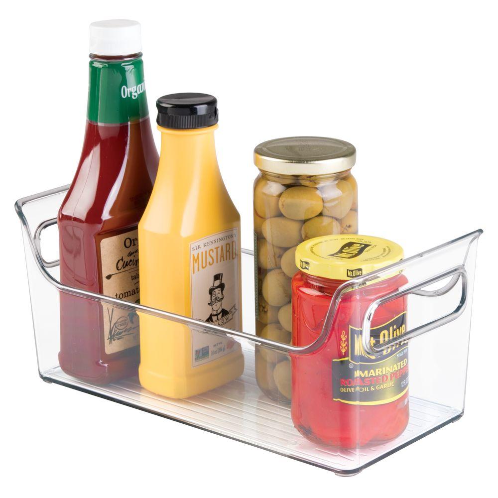 iDesign Linus Portable Refridgerator Condiment Bin.jpg