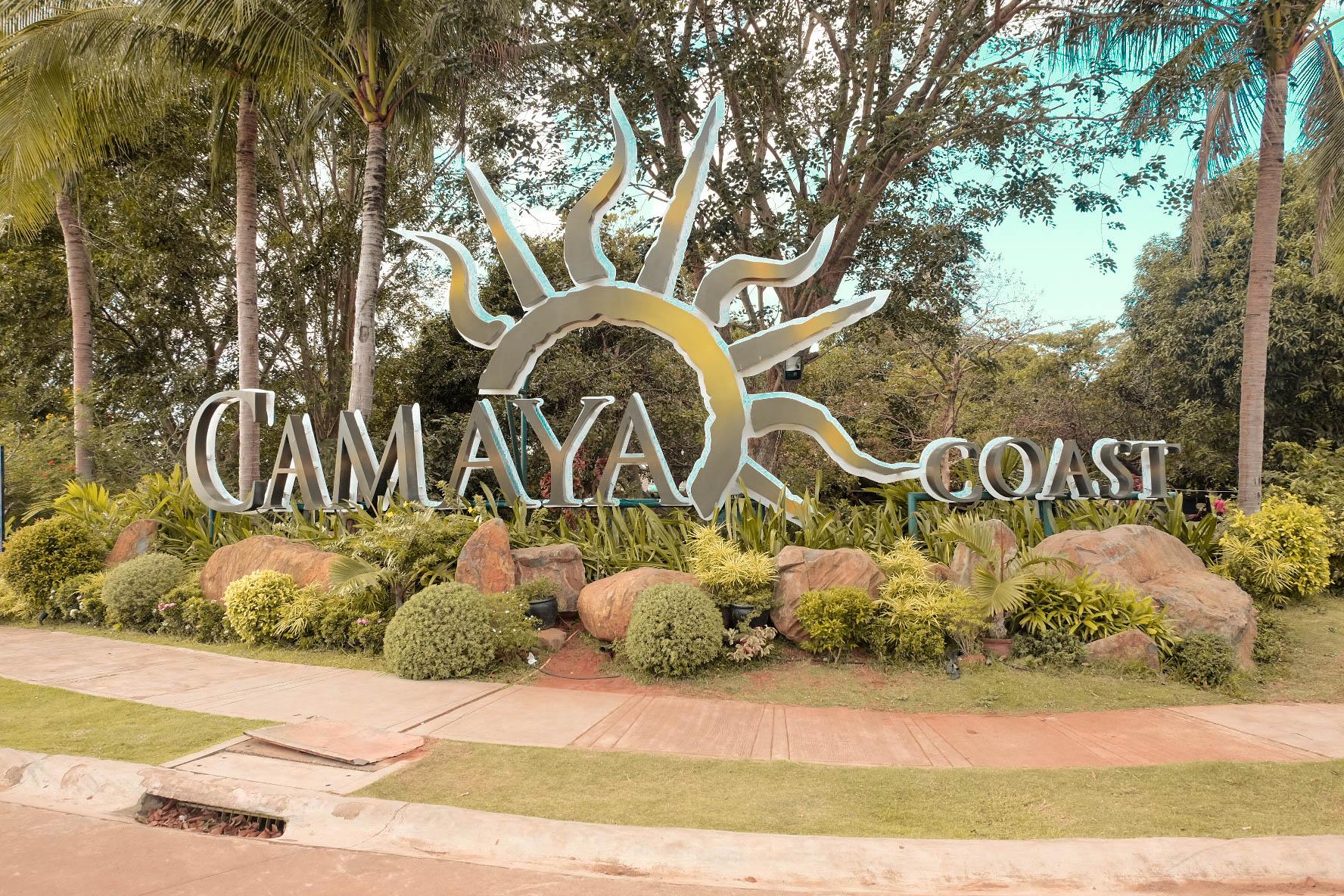 CamayaCoast (1 of 18).jpg
