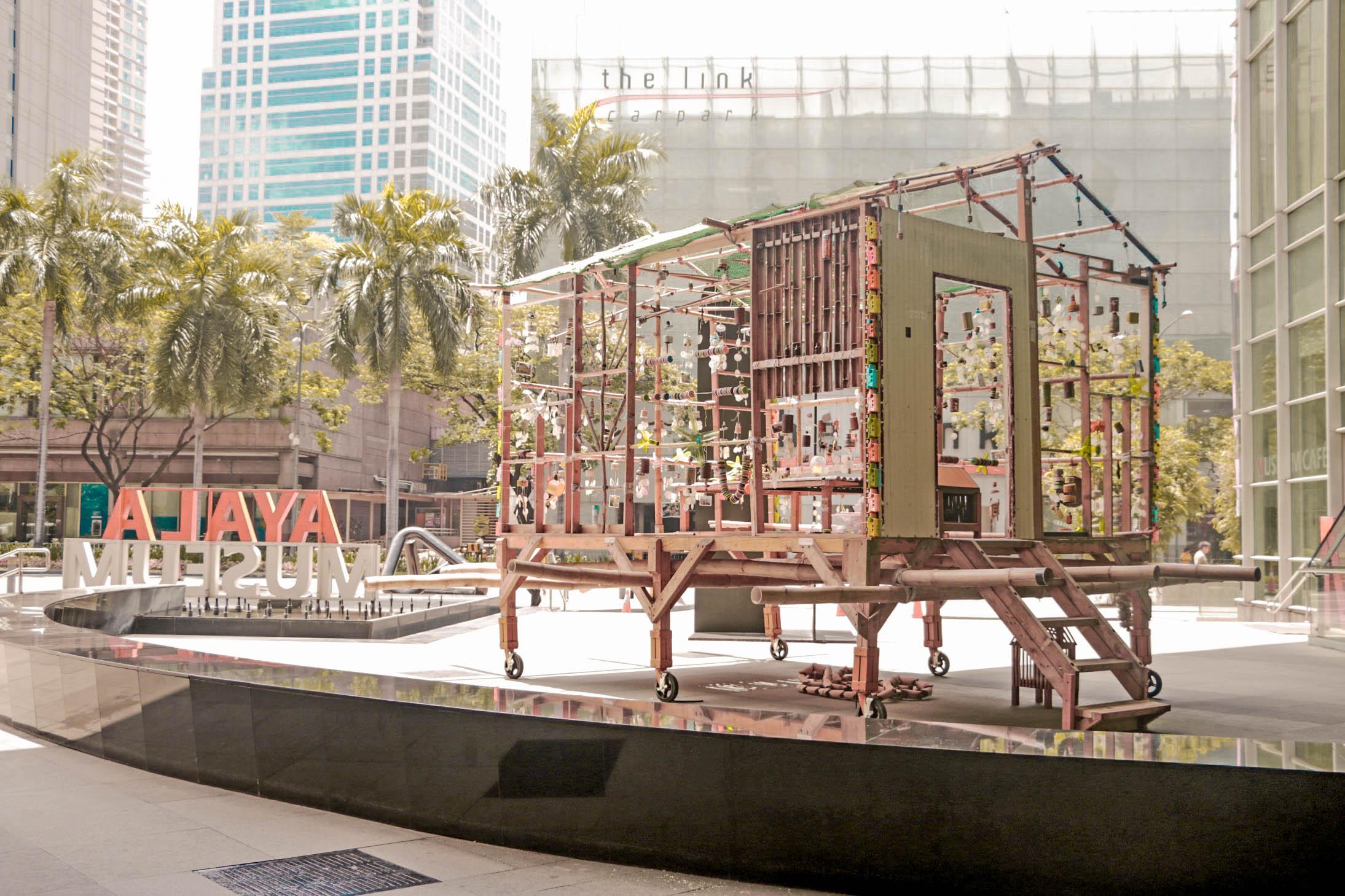 Ayala Museum-1.jpg