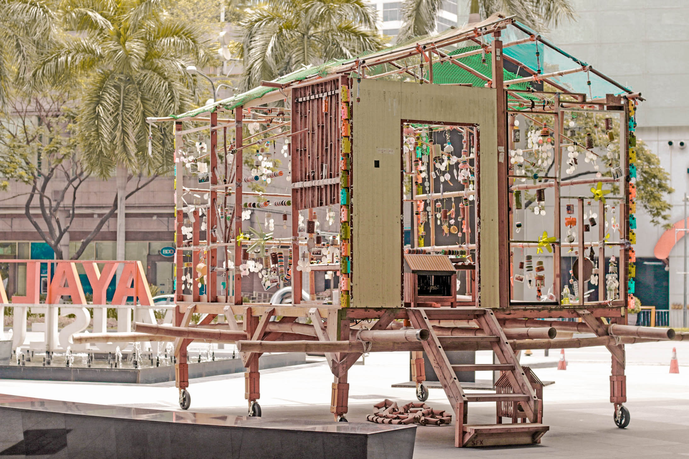 Ayala Museum-7.jpg