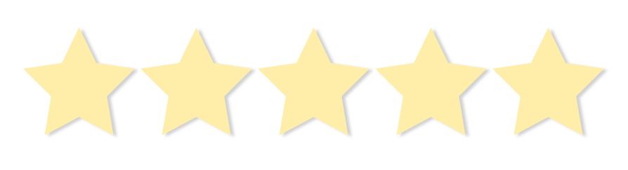 Rating Apo Star.png