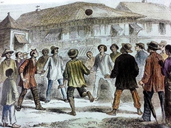 Football-in-19th-century-Philippines.jpg