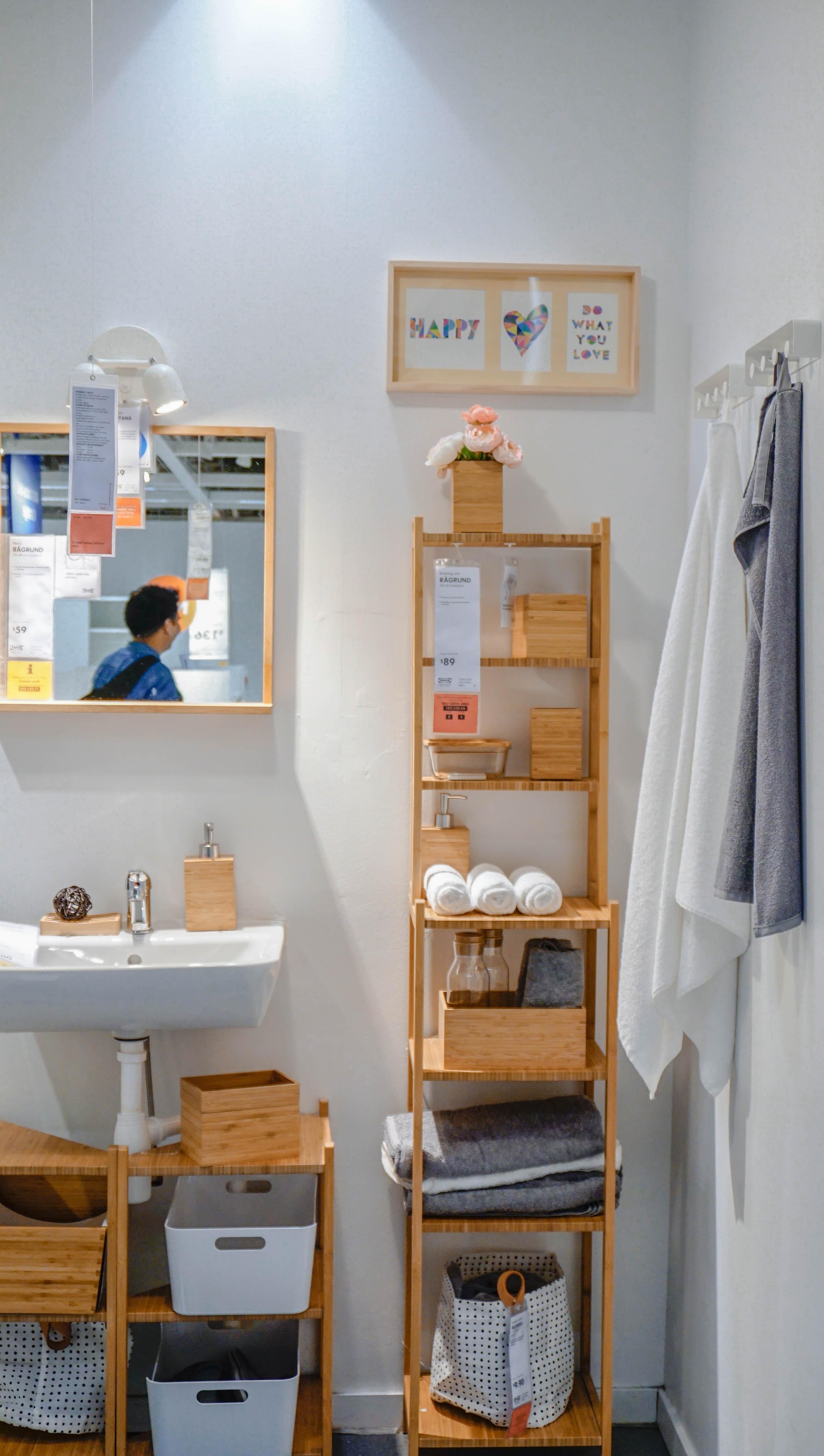 IKEASG-19.jpg