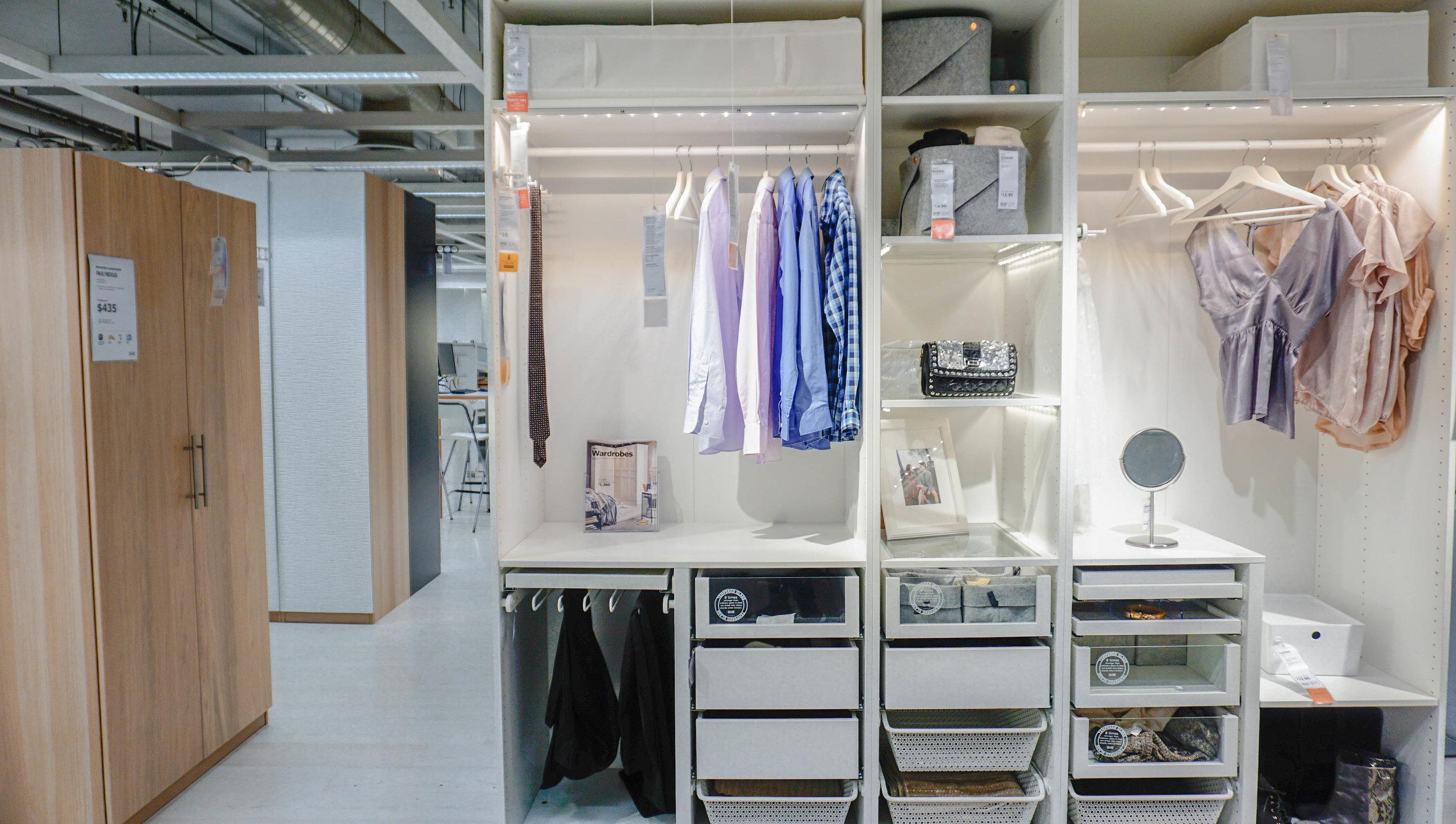 IKEASG-20.jpg