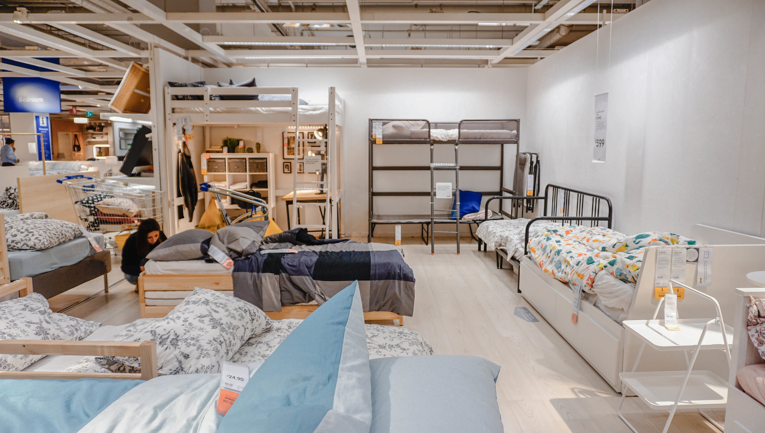 IKEASG-22.jpg
