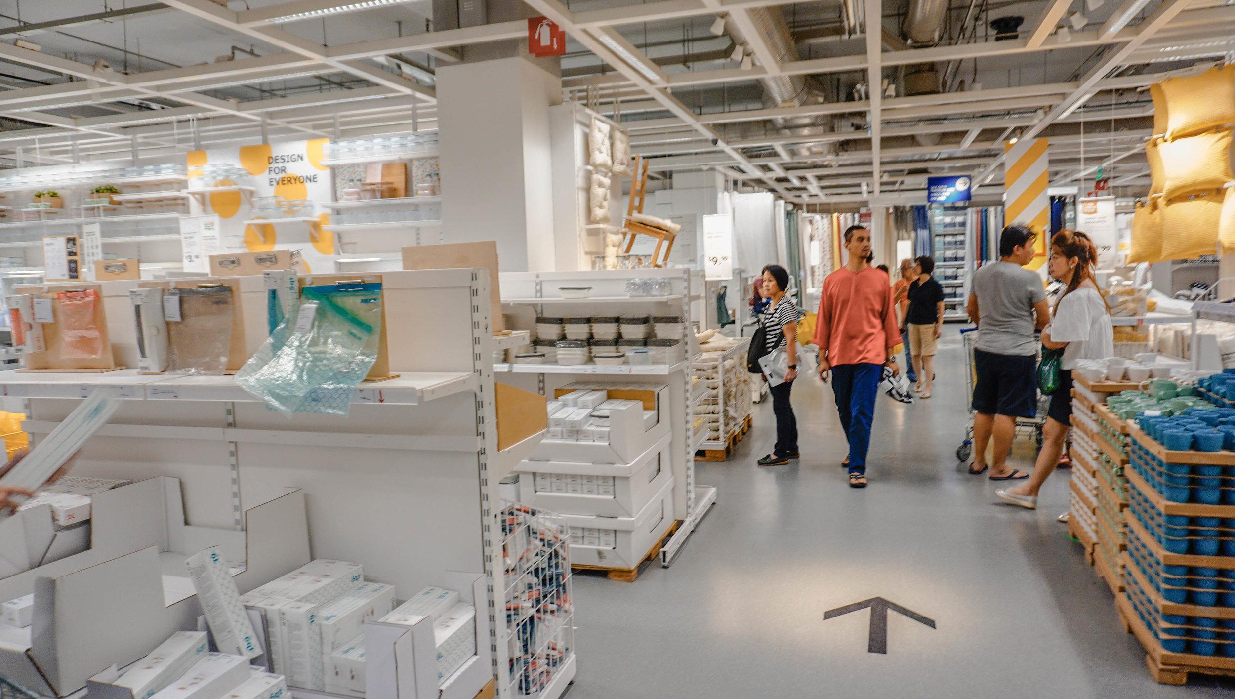 IKEASG-27.jpg