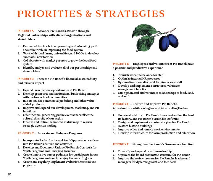 StrategicPlan10.jpg
