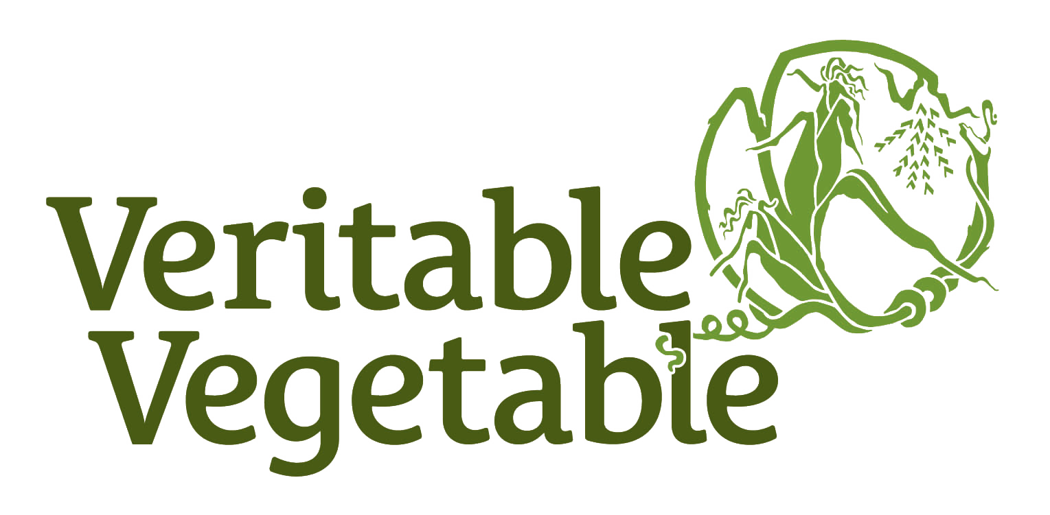 Veritable Veg Large no tag.png