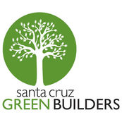 santacruzgreenbuilders.jpg