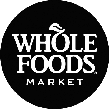 WFM_Logo_Apple_Green_RGB copy.png