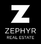 Zephyr_Logo-REV.jpg