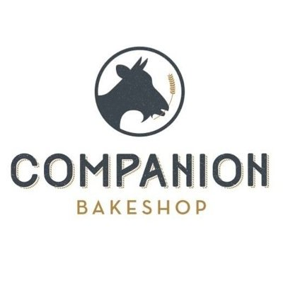 Companion Bakeshop.jpeg
