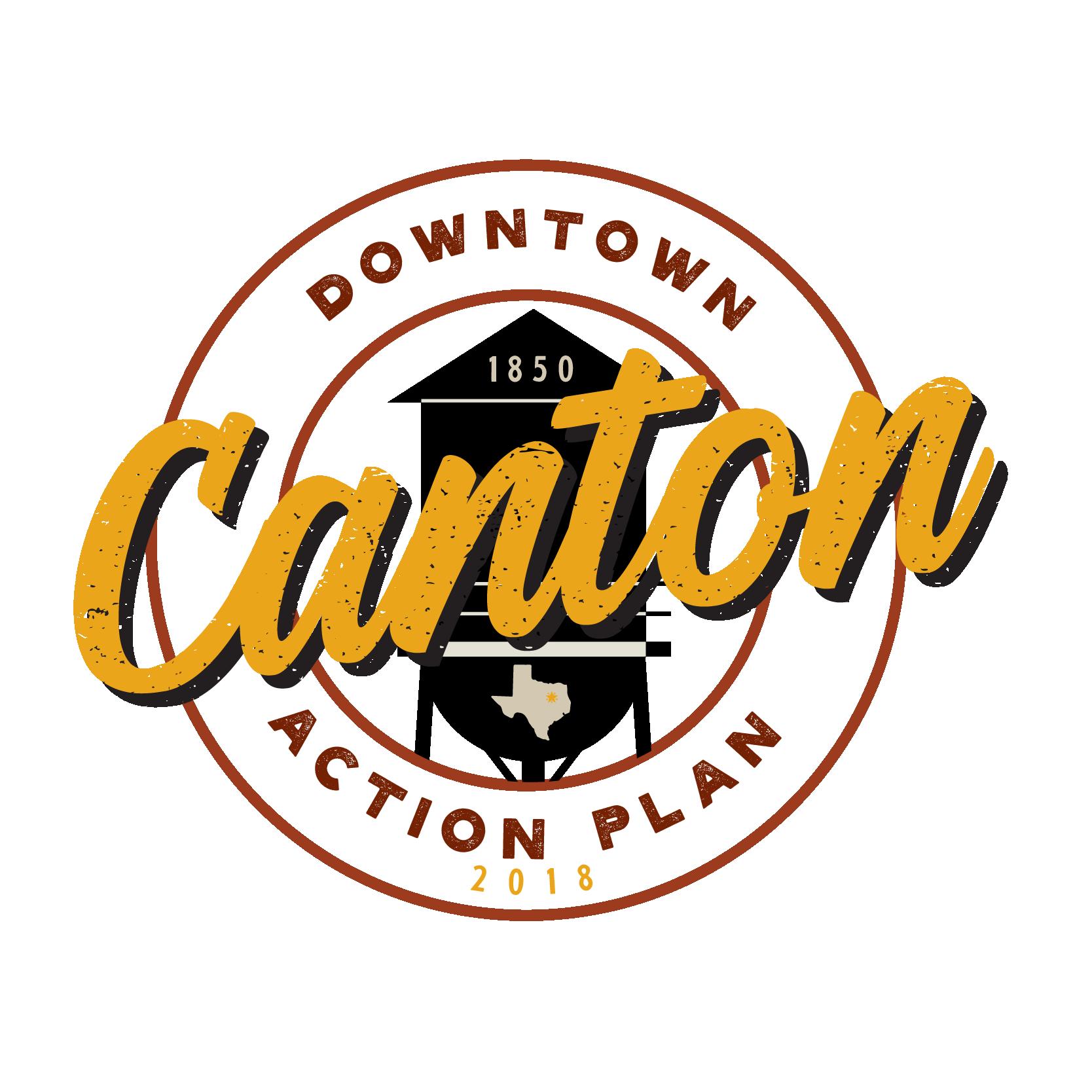 CantonActionPlanLogo-09 (1).png