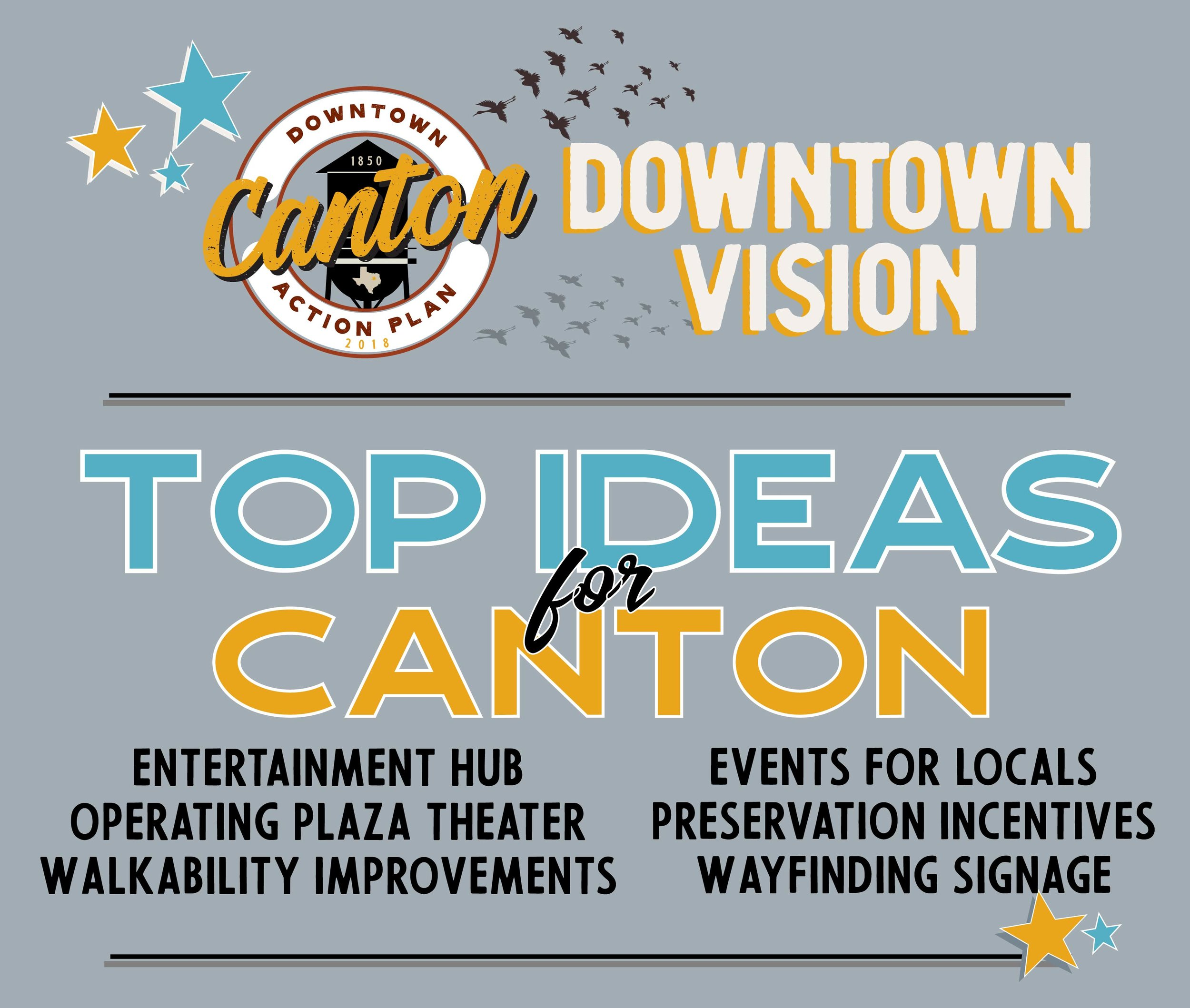 2018-08-17 Top Ideas for Canton-01.jpg