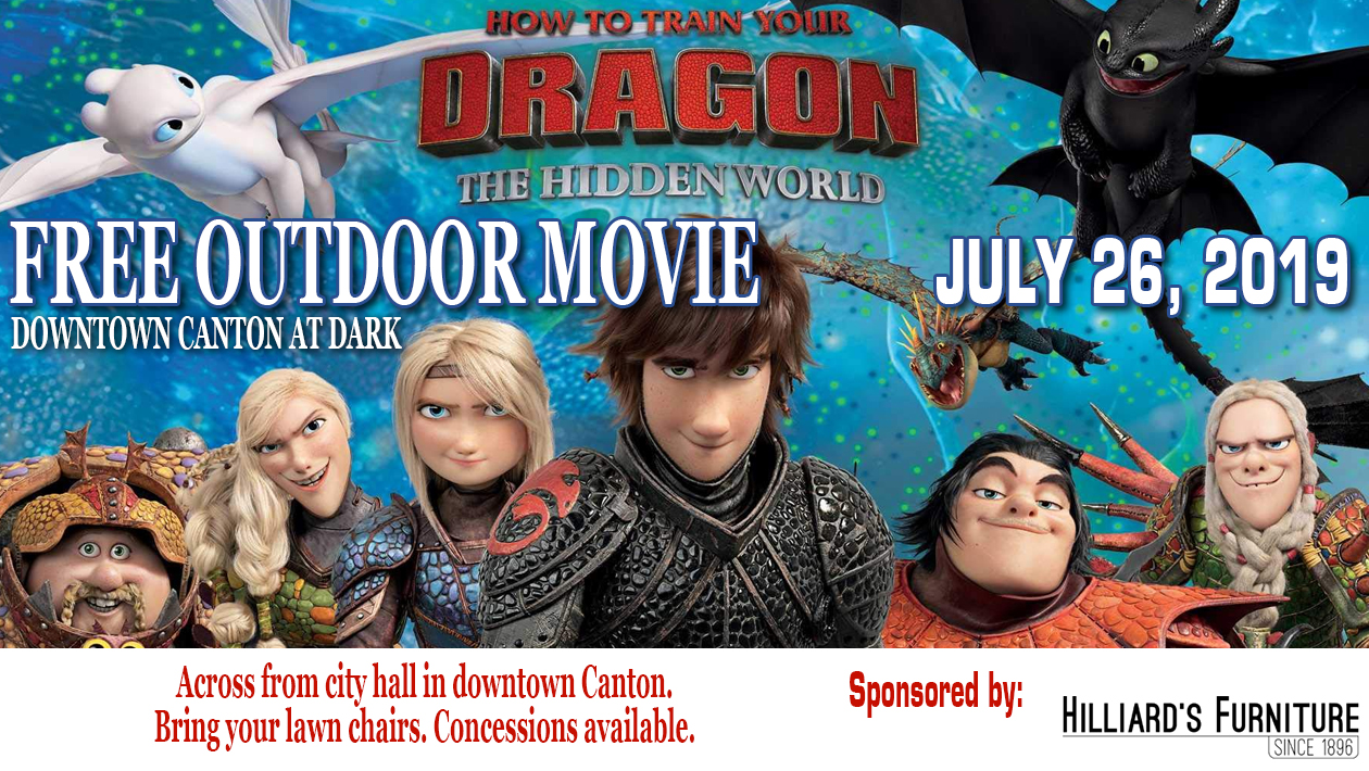 HTTYDragon Facebook Event Cover.jpg