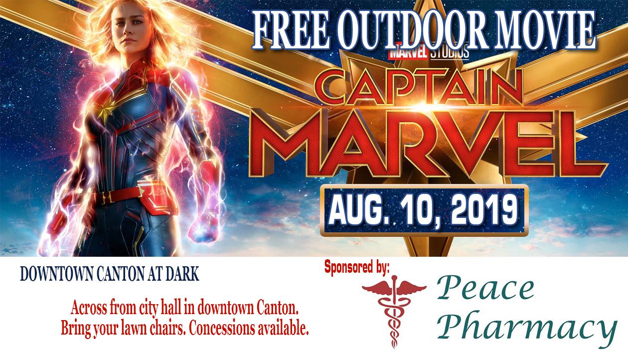 Captin Marvel Facebook Event.jpg
