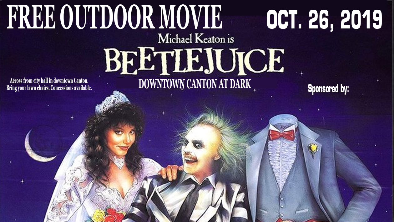 Beetlejuice Facebook Event.jpg