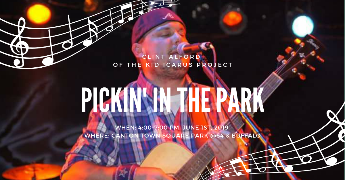 pickin' in the Park with Clint Alford.png