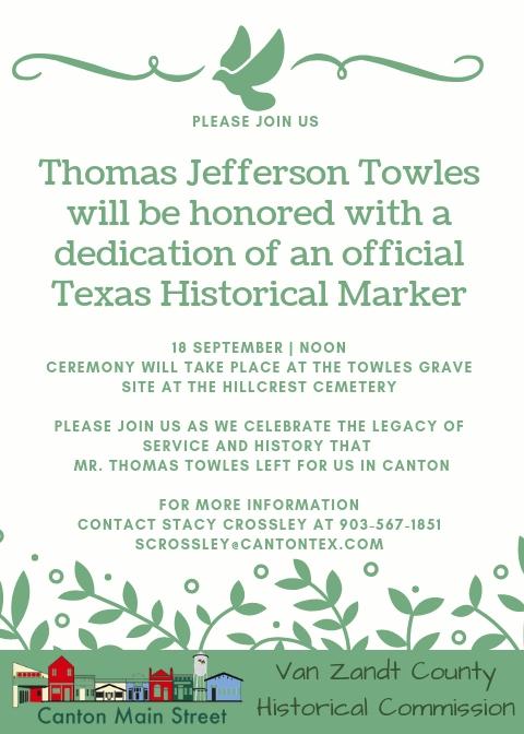 Towles invitation (3).jpg