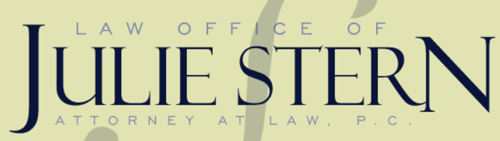 Law_office_of_Julie_Stern.png
