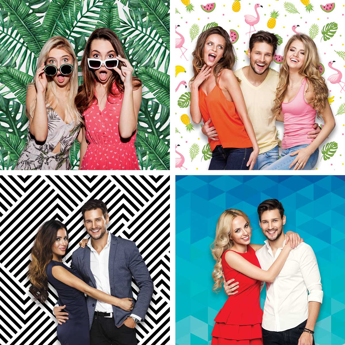 30A-photo-booth-backdrops.jpg