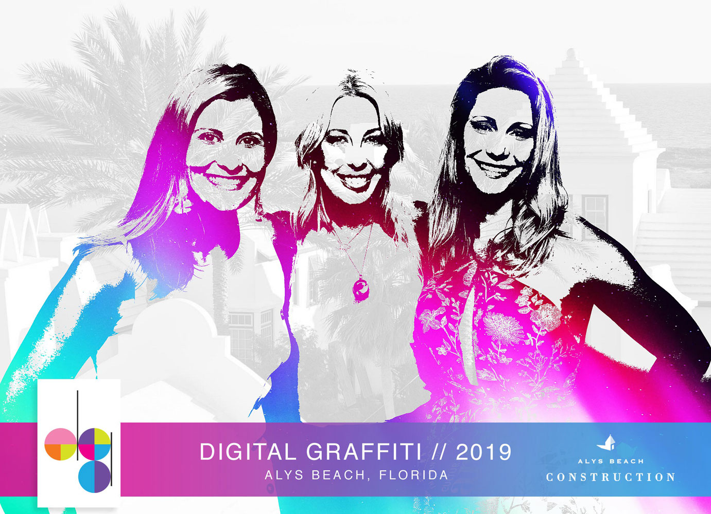 Digital-Graffiti-30a-photobooth.jpg