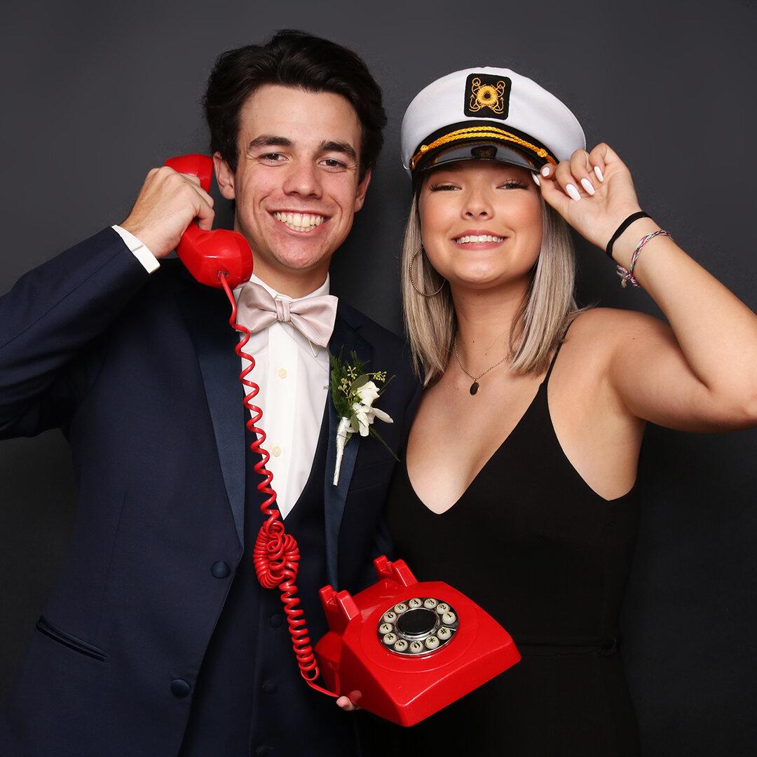 09.21.2019   Brooke & Anthony