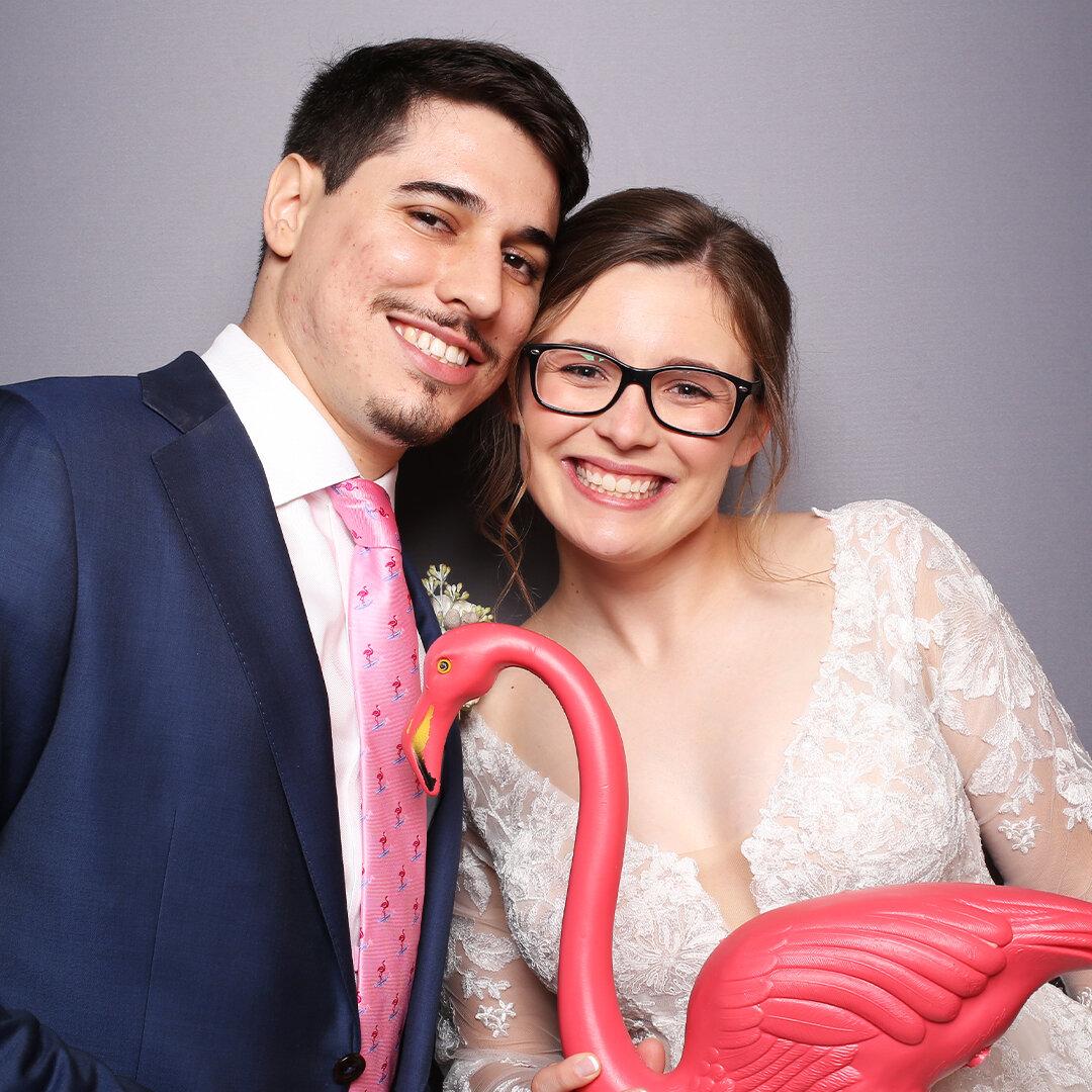 10.12.2019   Natalie & Alberto