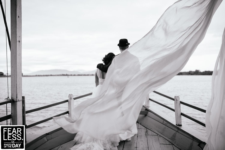 BEST_VIETNAM_WEDDING_PHOTOGRAPHER_8.jpg